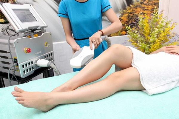 3 bước chăm sóc da mặt cơ bản tại nhà