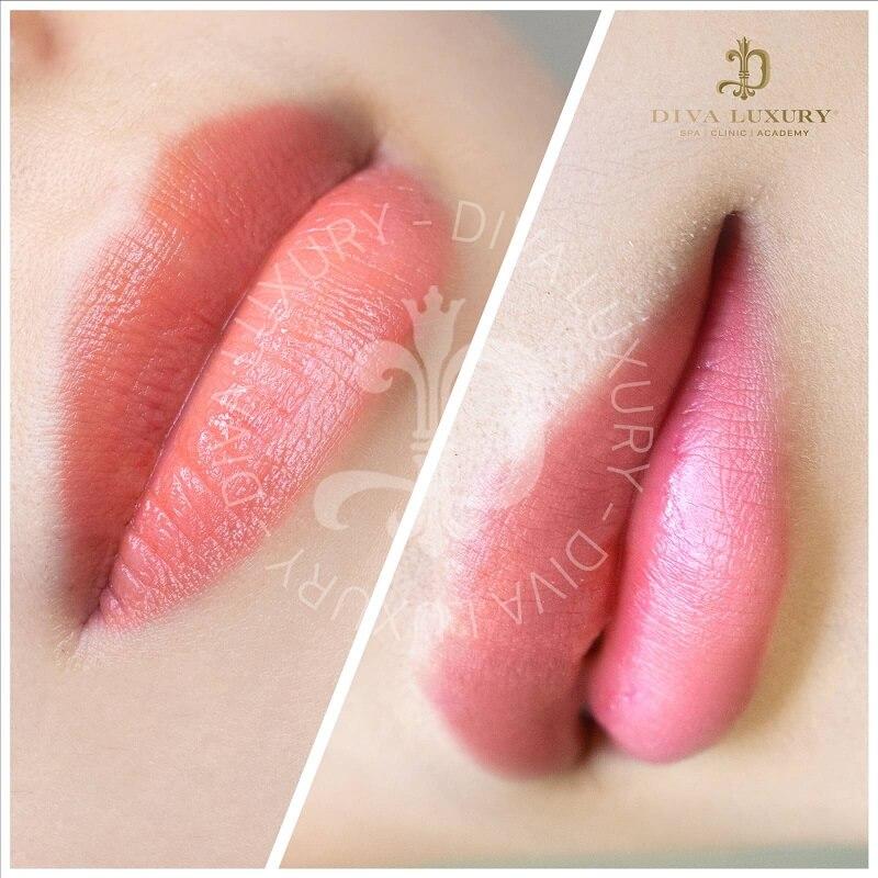 Ngắm ảnh môi đẹp của các minh tinh điện ảnh 3