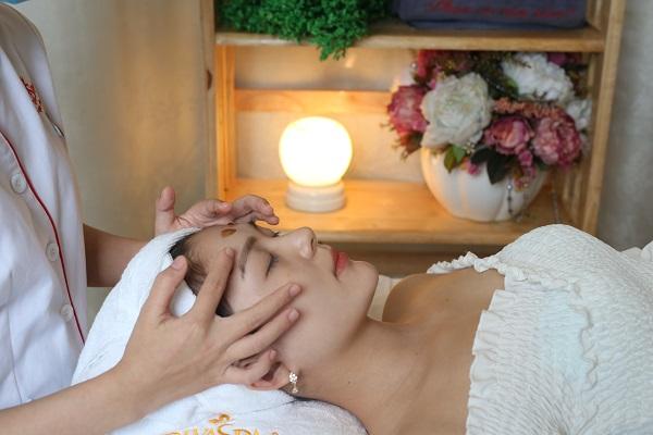 Phương pháp căng da bằng chỉ có làm bạn trẻ lại? 2