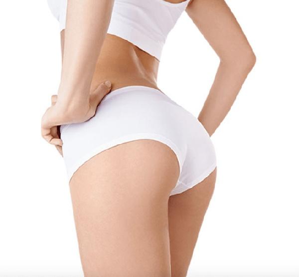 Tất tần tật về bơm mông bạn nên biết