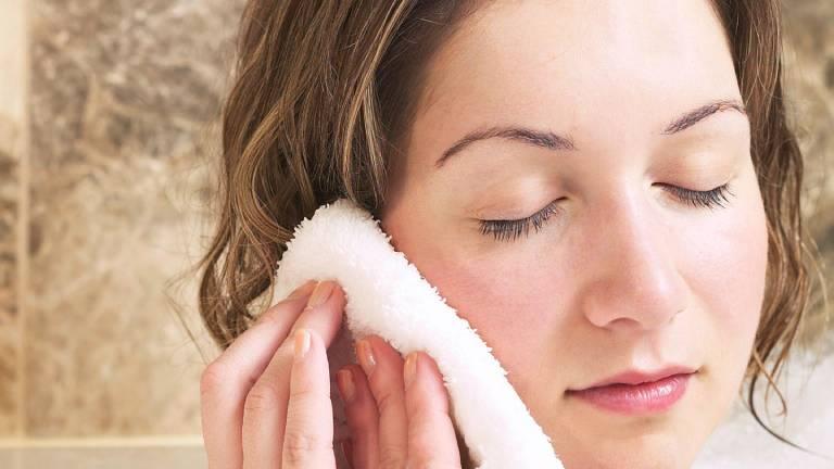 Hướng dẫn cách điều trị da nhiễm corticoid tại nhà 3