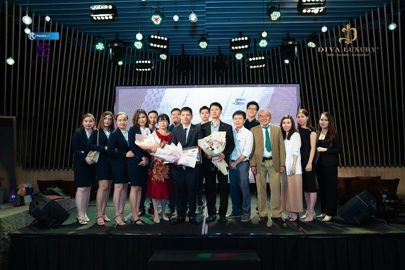 https://thammydiva.com.vn/wp-content/uploads/2020/10/le-ky-ket-chuyen-giao-cong-nghe-plasmamed-4.jpg