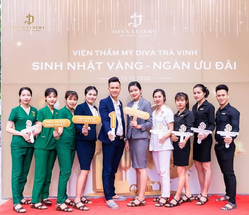 https://thammydiva.com.vn/wp-content/uploads/2020/10/sinh-nhat-vang-ngan-uu-dai-tai-long-xuyen-bao-loc-tra-vinh-26.jpg