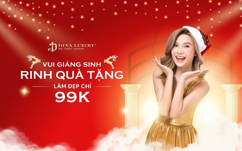 https://thammydiva.com.vn/wp-content/uploads/2020/12/chuong-trinh-noel-vien-tham-my-diva.jpg