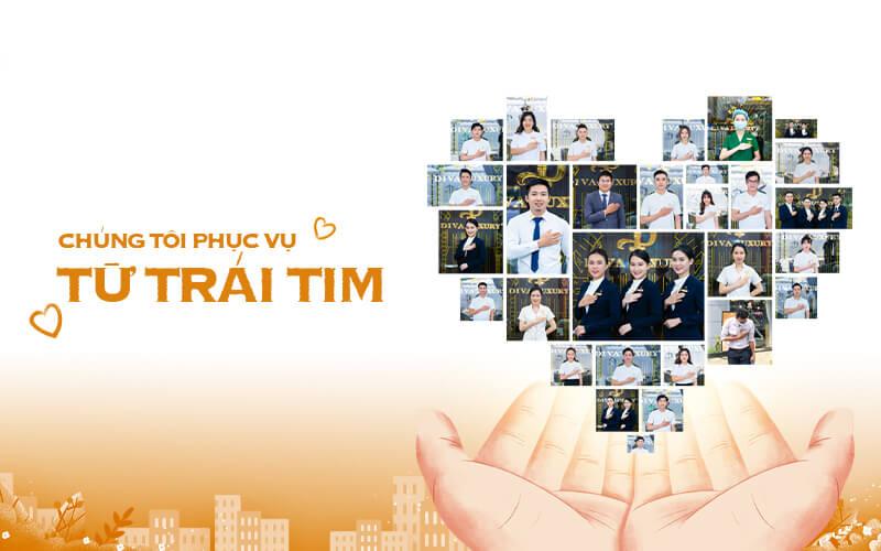 https://thammydiva.com.vn/wp-content/uploads/2020/12/vien-tham-my-diva-phuc-vu-tu-trai-tim-28.jpg