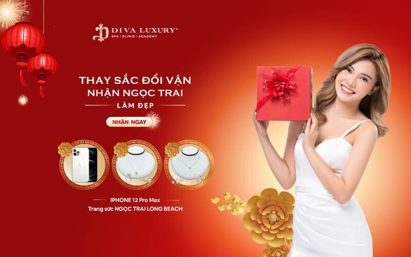 https://thammydiva.com.vn/wp-content/uploads/2021/01/thay-sac-doi-van-nhan-ngoc-trai-vien-tham-my-diva.jpg