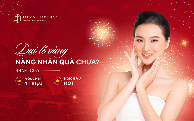https://thammydiva.com.vn/wp-content/uploads/2021/04/dai-le-vang-vien-tham-my-diva-1.png