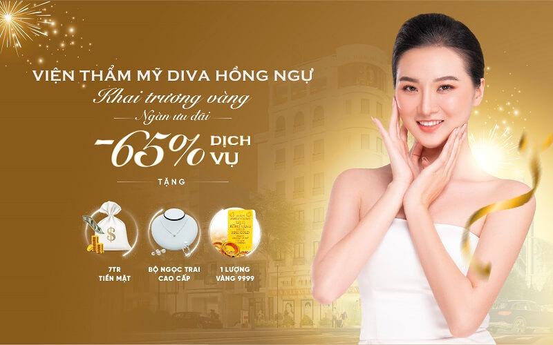 https://thammydiva.com.vn/wp-content/uploads/2021/06/khai-truong-vien-tham-my-diva-hong-ngu-3.jpg