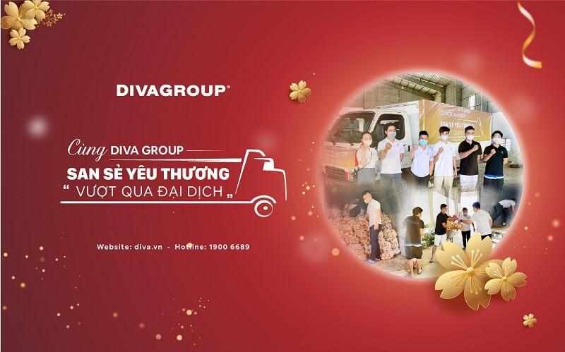 https://thammydiva.com.vn/wp-content/uploads/2021/07/cung-diva-group-san-se-yeu-thuong-vuot-qua-dai-dich-7.jpg