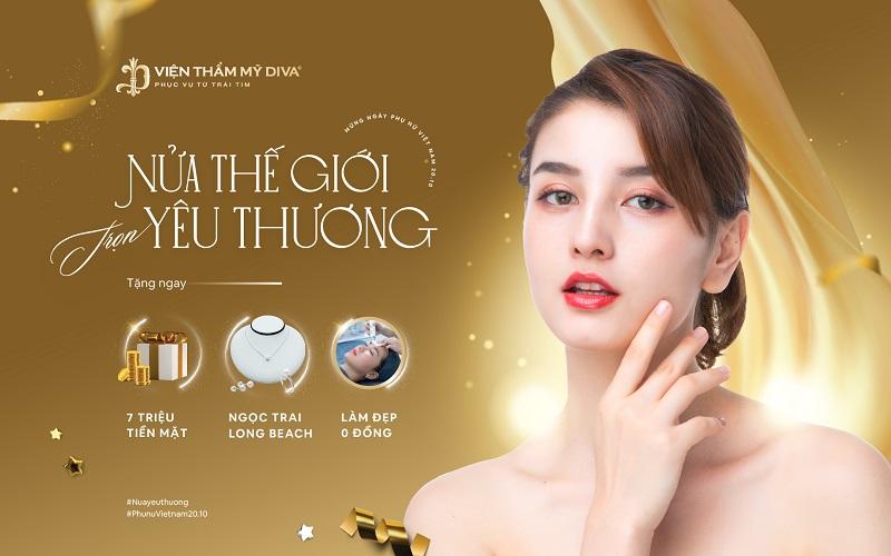 https://thammydiva.com.vn/wp-content/uploads/2021/10/nua-the-gioi-tron-yeu-thuong-1.jpg